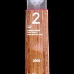 medaglia2008