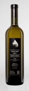 vino-giullare