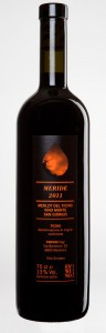 vino-meride